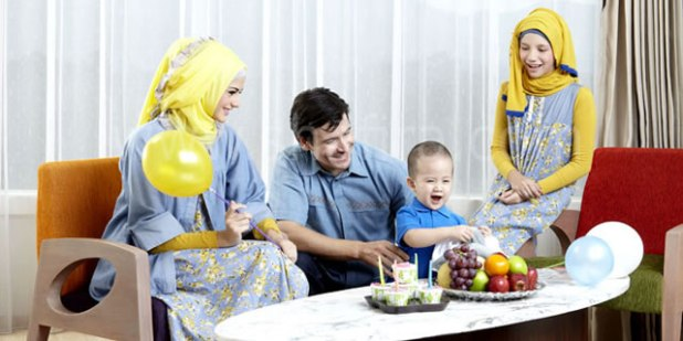 Ilustrasi. (media.shafira.com)