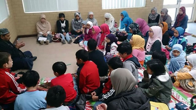 ramadhan-perth-1435-02