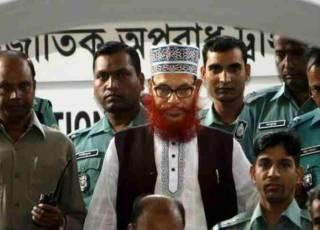 Dilawar Hussain (Memo Islam)