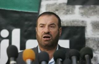 Fathi Hamad (rassd)