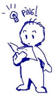 Ilustrasi. (pencilbooks.wordpress.com)
