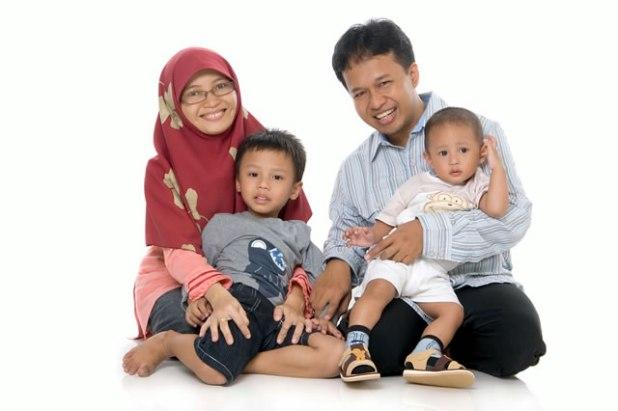 Ilustrasi. (Yusuf Wibisono / ucuy.blogspot.com)