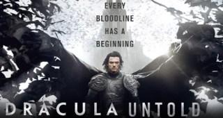 Film Dracula Untold. (showfilmfirst.com)