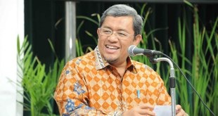 Gubernur Jawa Barat, Ahmad Heryawan,Lc. (fokusjabar.com)