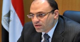 Yahya Hamid, Kepala Biro Hubungan Luar Negeri Ikhwanul Muslimin. (arabi21.com)