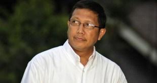 Menteri Agama, Lukman Hakim Saifuddin. (tempo)