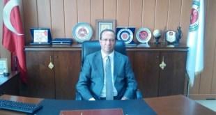 Ali Yasar Yurdabak (haber1.com)