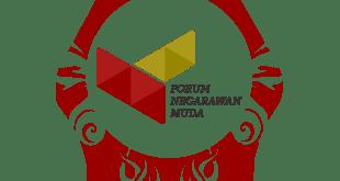 Logo Kongres FNM (Latar Terang)