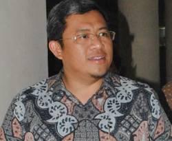 Gubernur Jawa Barat, Ahmad Heryawan, Lc. (inet)