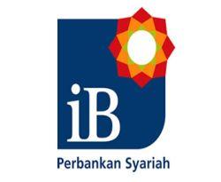 Logo Perbankan Syariah