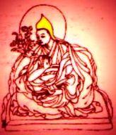 Eleventh Dalai Lama