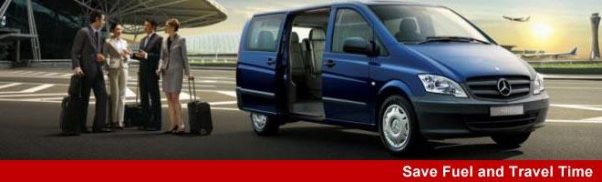 Euro car hire