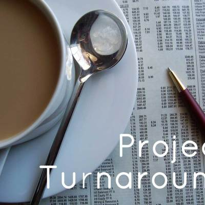 Project Turnaround