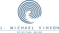 J Michael Vinson, Dalar Cooperation Partner
