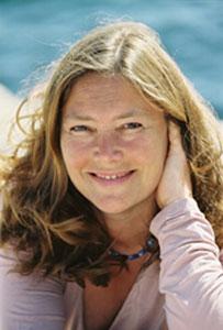 Eva P Svennson, EPS Human Invest