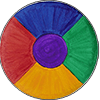 Medicine Wheel Tool