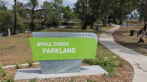 myall-creek-parkland-dalby