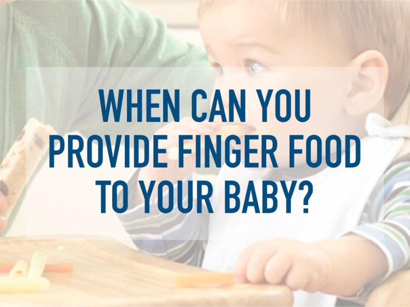 Childcare_Baby Nutrition Milestones.008