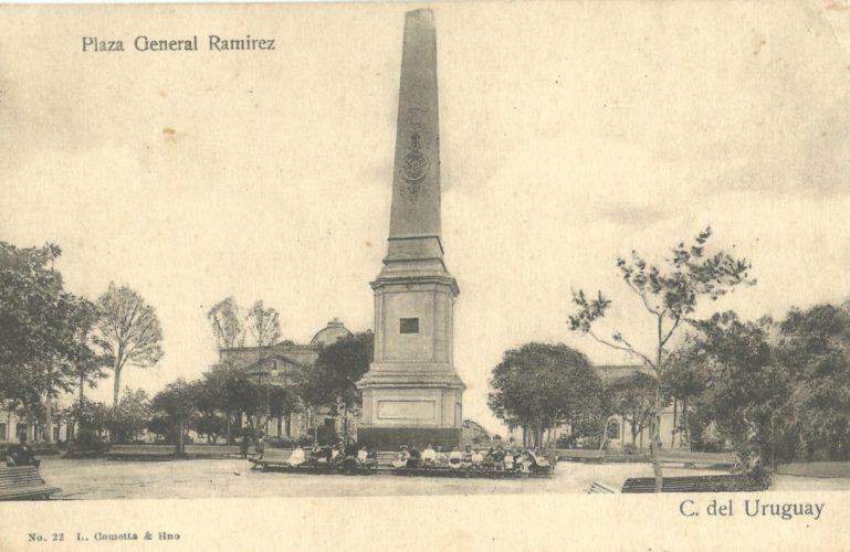 Plaza-Ramírez-8-2-1024x666