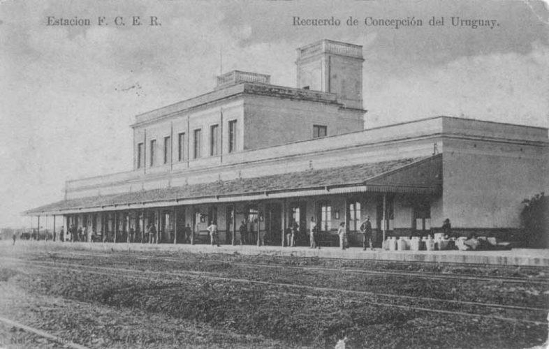 Estación-de-Trenes-2