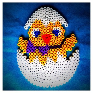 Kids-Easter-Crafts