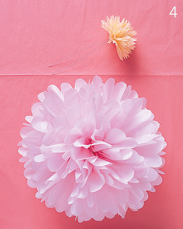 Pompones-de-papel-para-decorar04