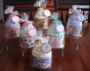 cupcakes calcetin10
