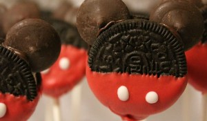 galletas_Oreo_Mickey_Mouse