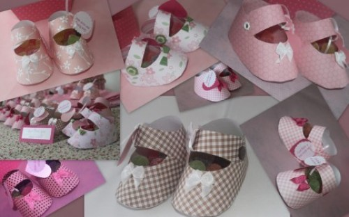 zapatitos para baby shower2
