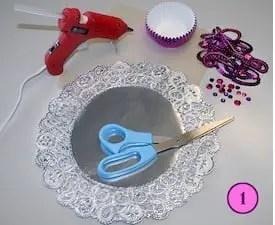 blondasparacupcakes1