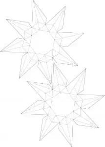 paper-diamond-template (1)