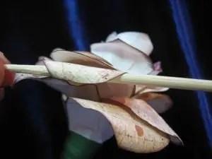 rosadepapel8