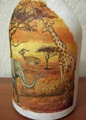 botellafrica5