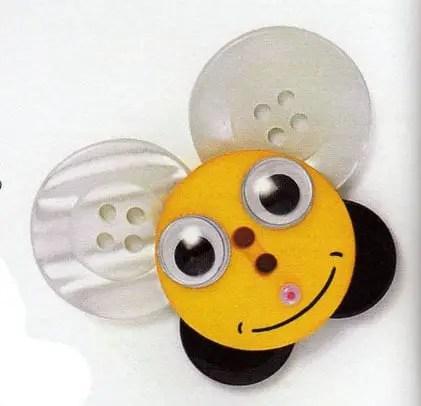botones4