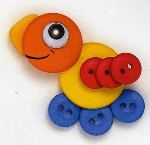 botones6