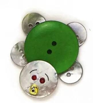 botones7