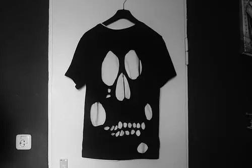 camisetacalavera3
