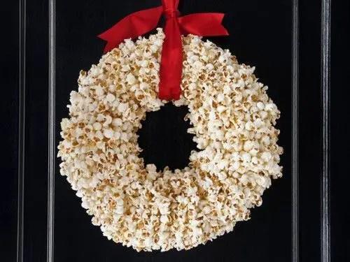 palomitas-de-maiz-corona