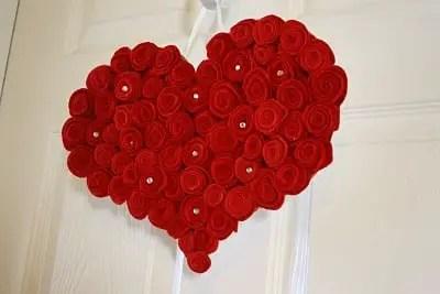 corazon11