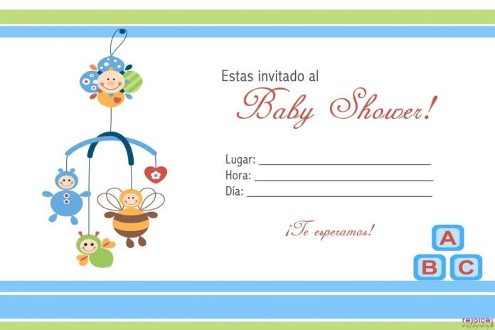 invitacion para baby shower2