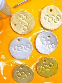medallasolimpicas2