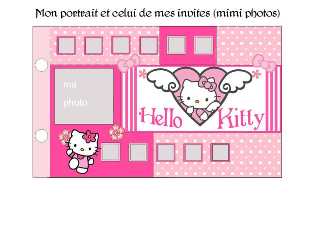 imprimible hello kitty14