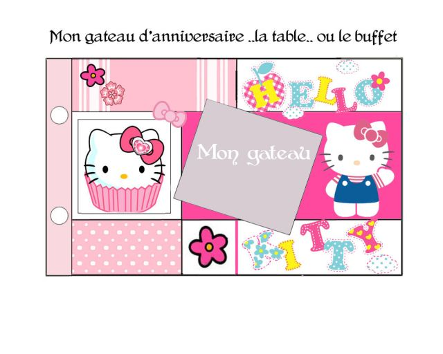 imprimible hello kitty16