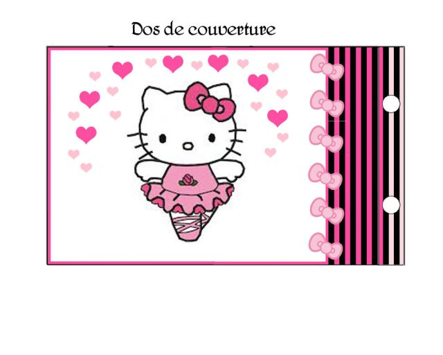 imprimible hello kitty20