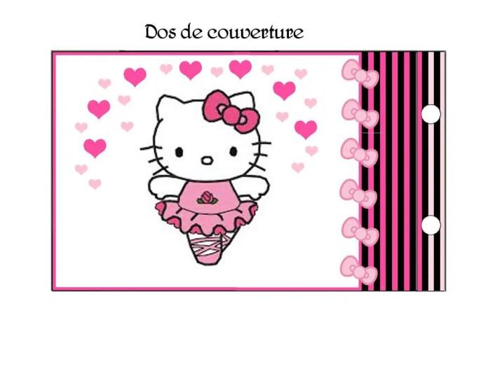 imprimible hello kitty20