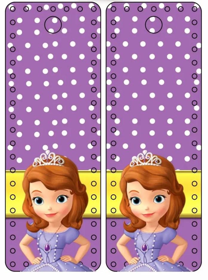 imprimible princesita sofia13