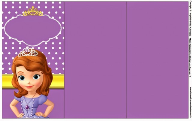 imprimible princesita sofia14