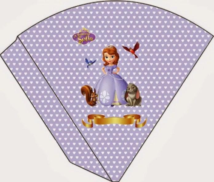imprimible princesita sofia15