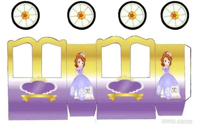 imprimible princesita sofia6