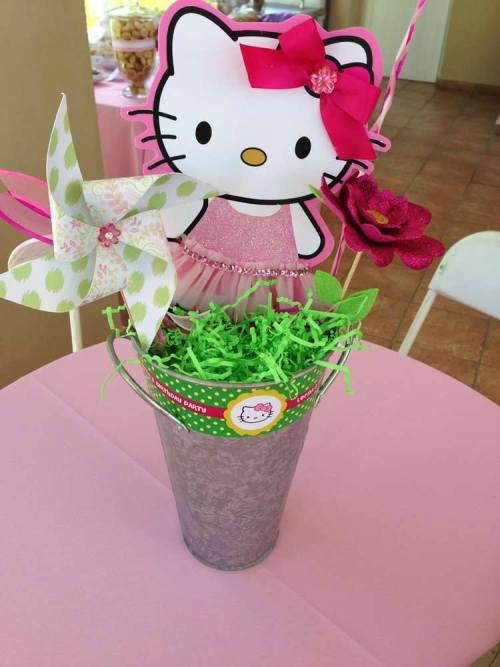 idea fiesta hello kitty12